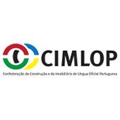 CIMLOP