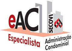 EAC - Administração Condominial