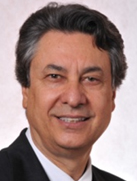 Emilio Kallas