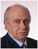 Hubert Gebara