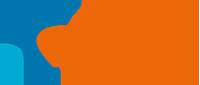 logotipo zap