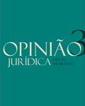 Opinião Jurídica 3