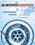 Revista Secovi Ed. 278