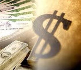 Rendimento de aluguel deve ser declarado no Imposto de Renda