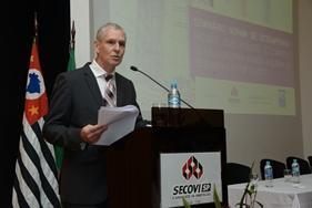 Norma de Desempenho trará mais qualidade e competitividade ao setor imobiliário