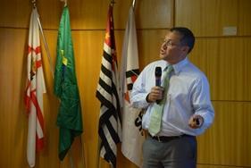 Imobiliárias brasileiras podem ganhar com mercado internacional de imóveis