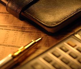 Aprenda a elaborar a previsão orçamentária de condomínios