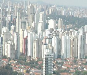Aluguel residencial sobe 1,7% na Capital em agosto