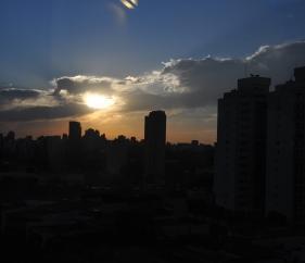 Secovi-SP divulga dados do mercado imobiliário no mês de junho