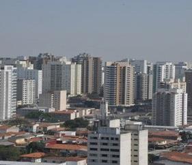 Aluguel residencial pode subir 7,17% em janeiro