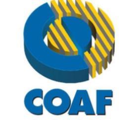 Incorporadoras e loteadoras podem entregar declaração de inocorrência ao COAF sem ter inscrição no CRECI