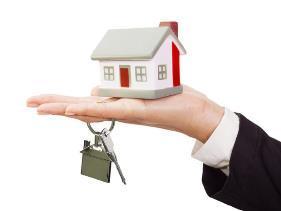 Conheça as responsabilidades dos construtores e compradores na hora de vender um imóvel