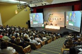 São Paulo sedia o Congresso Nacional do Mercado Imobiliário 2013