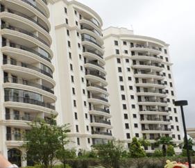 Administração de condomínios sem mistério é com a UniSecovi