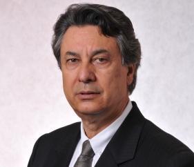 FGTS: novos limites não devem elevar preços dos imóveis