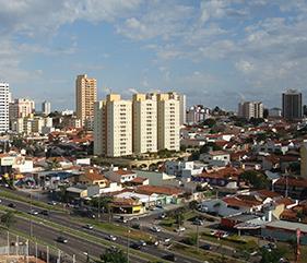 Encontro do Mercado Imobiliário de Bauru acontece em 21/3