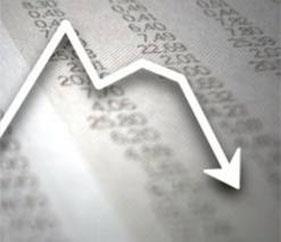 Cai o número de ações por falta de pagamento do condomínio