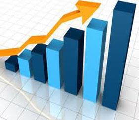 Aluguel com aniversário em outubro e reajuste pelo IGP-M subirá 8,35%