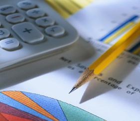Aluguel aumenta 0,5% na Capital em outubro