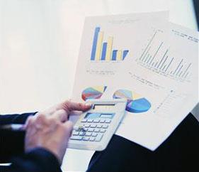 Índice de Custos Condominiais mantém estabilidade em novembro