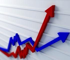 Vendas de imóveis apresentam bons resultados em novembro de 2015