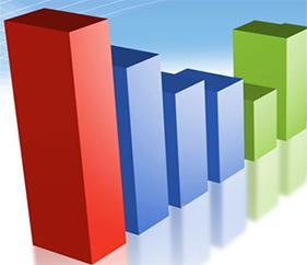 Aluguel com aniversário em janeiro pode subir 7,82%