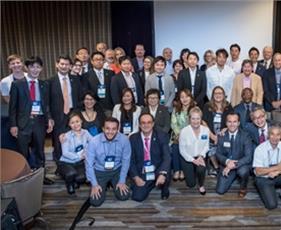 Fernanda Lisboa, do IREM® São Paulo, participa de conferência de líderes nos EUA
