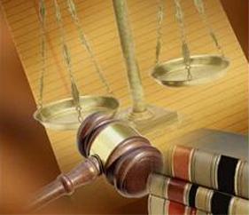 Ações judiciais por falta de pagamento  do condomínio registram queda em maio