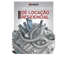 Secovi-SP lança Manual de Locação Residencial