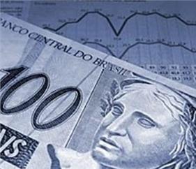 Conselho Curador do FGTS aprova R$ 72,66 bilhões para 2014