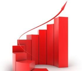 Lançamentos de imóveis registram melhor resultado do ano