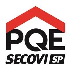 Inscrições PQE 2014 vão até julho