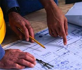 Secovi-SP fala sobre qualidade de projetos e sustentabilidade