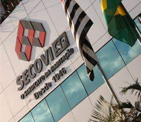 Atenção síndicos e administradoras de condomínios de Bragança Paulista e Região
