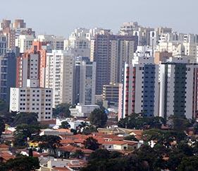 IGP-M: aluguel com aniversário em fevereiro pode subir 7,91%